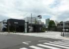 『松本市景観賞』を受賞いたしました